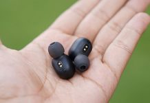 Mi True Wireless Earbuds Price Nepal