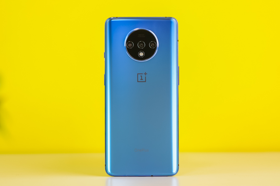 Oneplus 7T price nepal latest