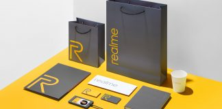 realme fitness bands coming soon