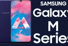 Samsung Galaxy M31 Rumors Revealed in Geekbench Test Database