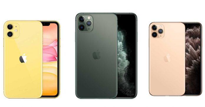 apple iphone price nepal 2020