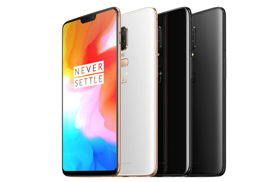 oneplus 6 mobile price nepal