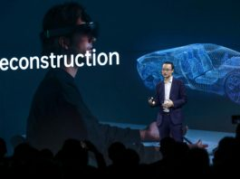 oppo intelligent connectivity R&D investment 5G