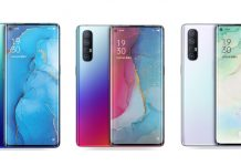 oppo reno 3 pro colors launch date specifications rumors price