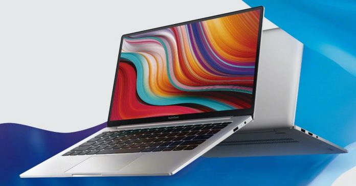 xiaomi redmibook 13 price nepal availability