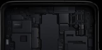 120Hz screen oneplus oneplus-8 black