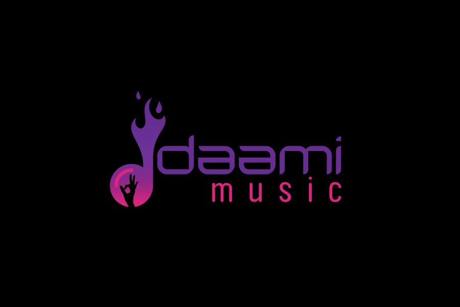 Daami Music with Subisu's Offertunity