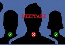 Deepfakes on Facebook