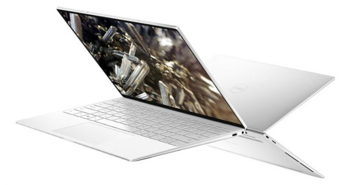 Dell XPS 13 9300 Price in Nepal Specifications Availability Features 2020
