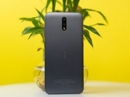 Nokia 2.3 Review