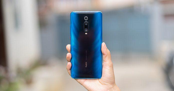 Xiaomi Redmi K20 Pro Price Nepal latest 2020