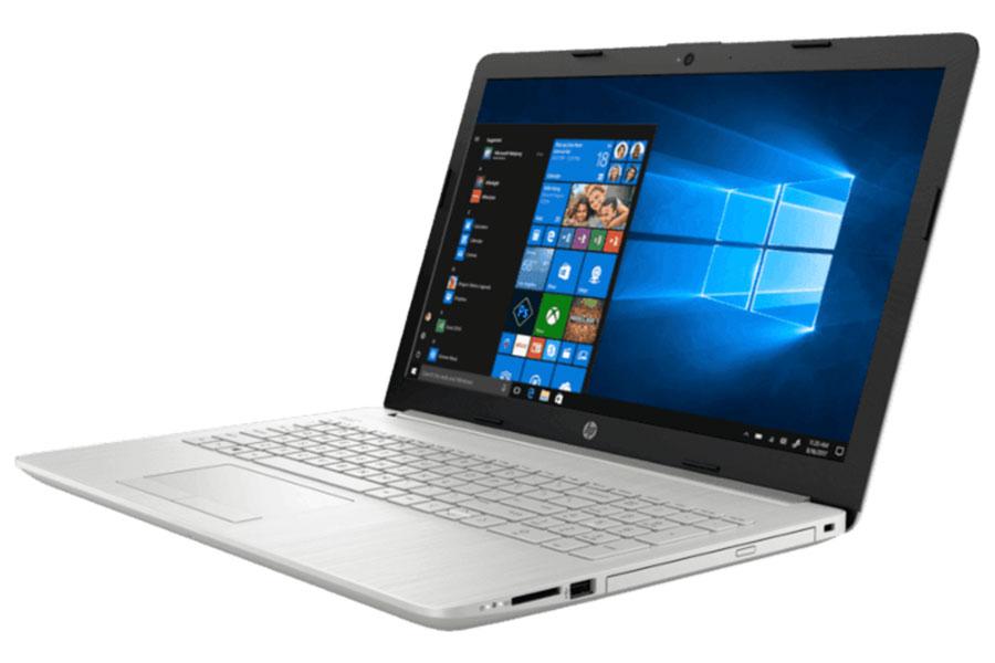 HP Notebook 15-RB009NIA price nepal