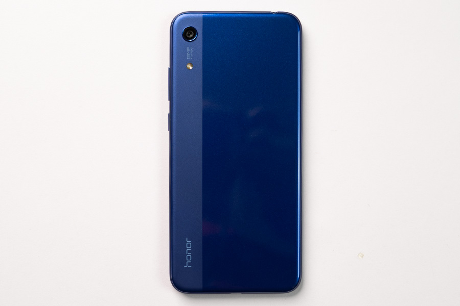 honor 8A lite mobile price in nepal