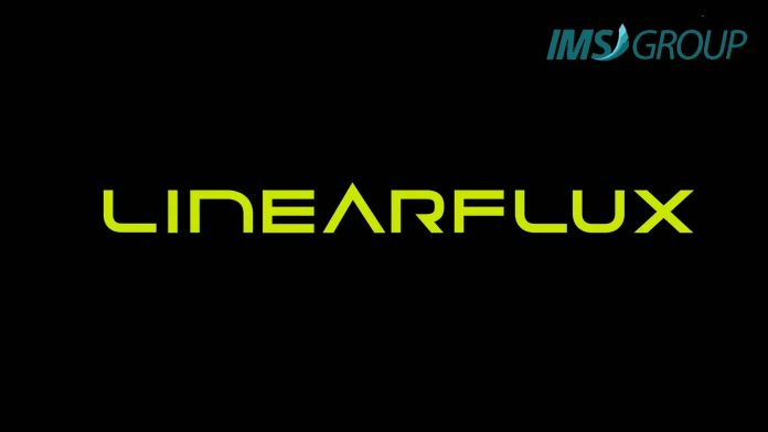 IMS group launches LinearFlux in Nepal