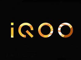 IQOO India