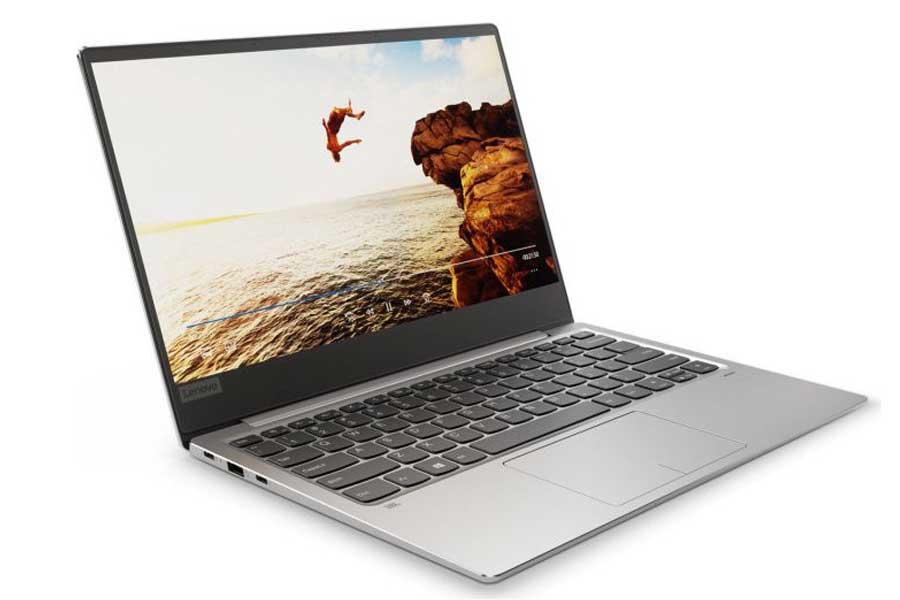 Lenovo Ideapad 720s price nepal deals daraz app