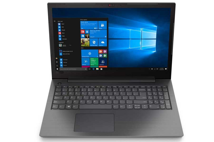 Lenovo V130 laptop price nepal daraz