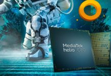 mediatek-helio-g80 gaming robot hig-performance mid-range