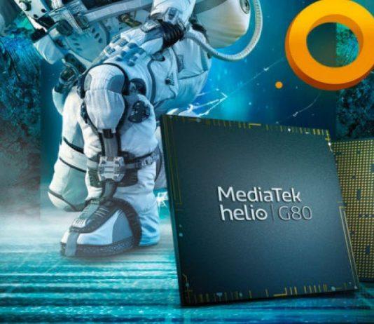 mediatek-helio-g80 gaming robot hig-performance mid-range