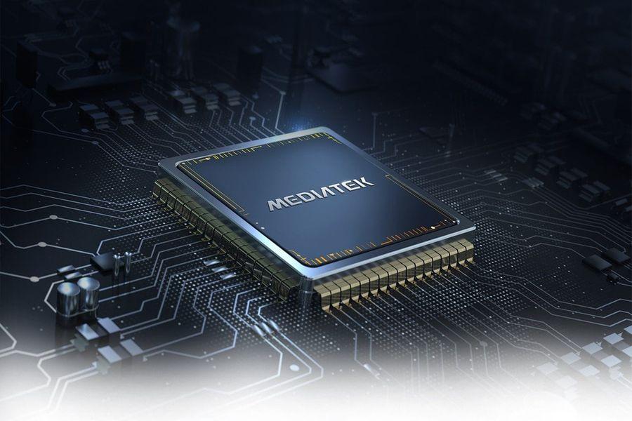 mediatek_helio_g80 gaming chipset SoC black