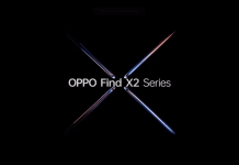 oppo find x2 x2 pro price nepal features specifications launch date