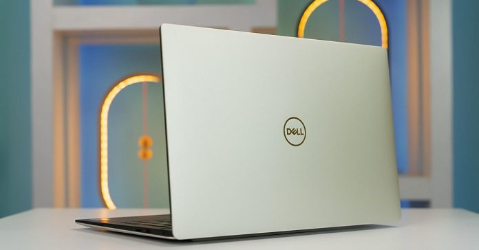 Dell XPS 13 7390 price nepal latest