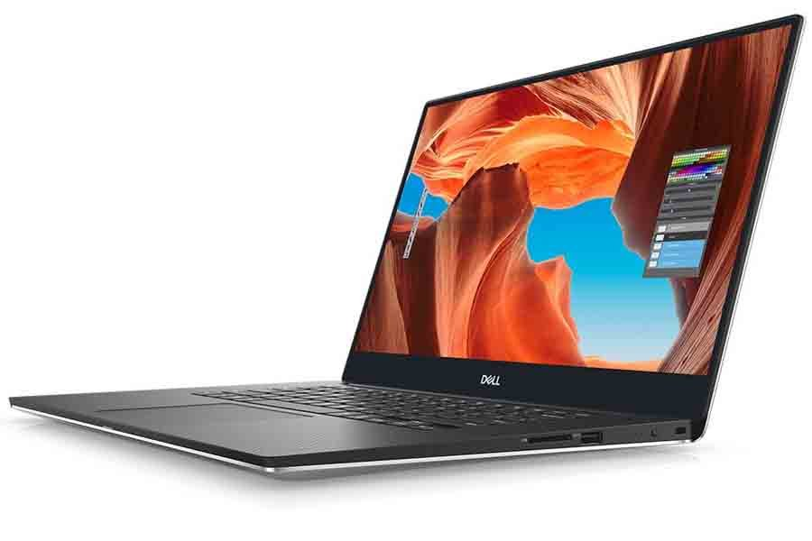 Dell XPS 15 7590 Display, specs, price and availability in Nepal
