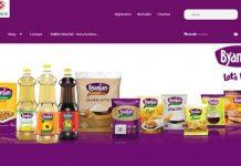 Nimbus Bazaar launched, online grocery shopping nepal