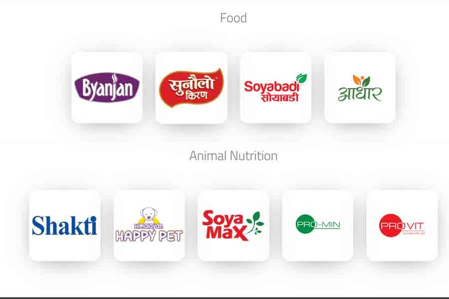 Nimbus Bazaar products, online grocery shopping in nepal