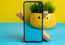 POCO X2 Long-Term Review Price in Nepal