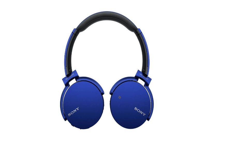 Sony Headphones Price In Nepal Best Sony Headphones Deals 2020