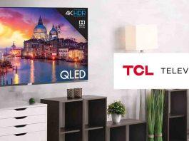 TCL TVs price in Nepal 2020, tvs price in nepal