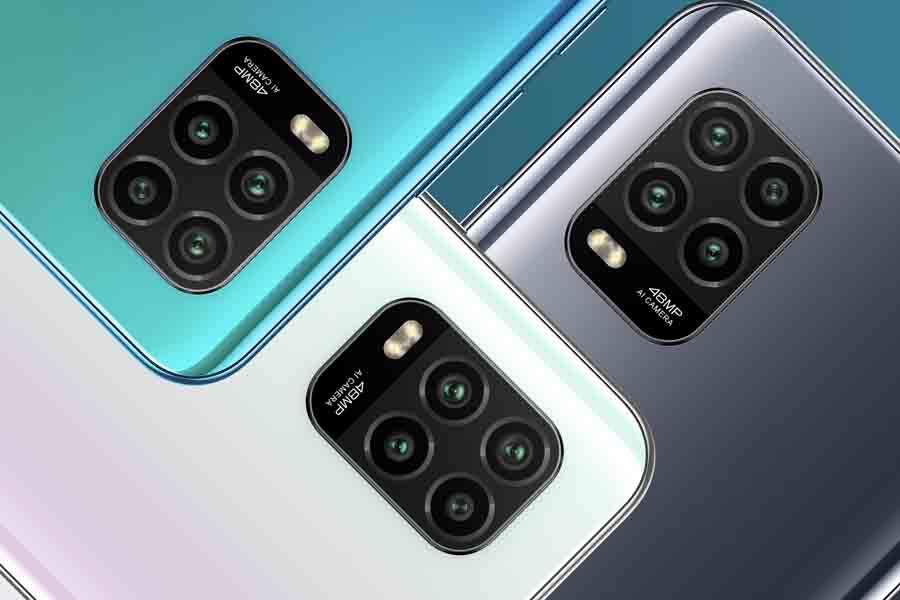 Xiaomi Mi 10 Lite Camera setup, rumors, specs, expected price in Nepal, launch date