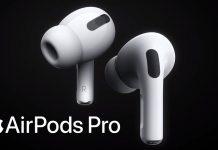 apple airpods pro price nepal