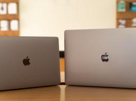 apple macbook pro nepal latest 2020