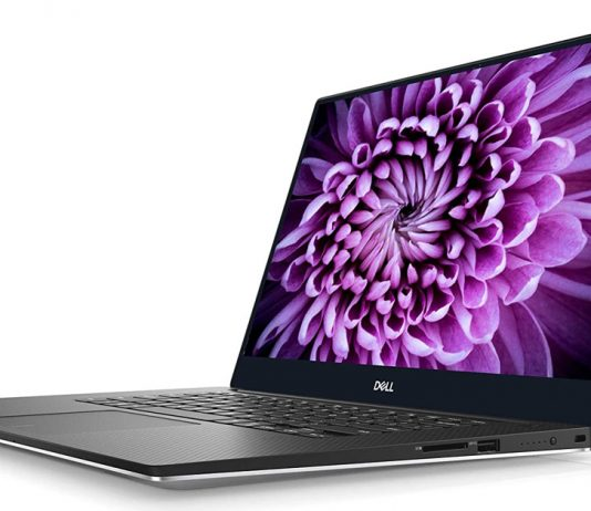 dell xps 15 7590 price nepal availability
