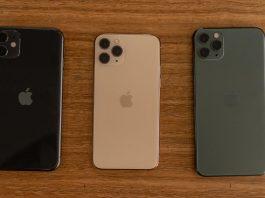 iphone 11 pro max price specs nepal