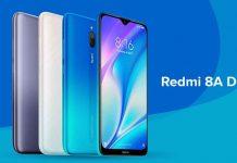 redmi 8a price nepal 2020 updated