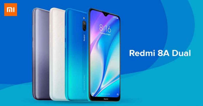 redmi 8a price nepal 2020 updated