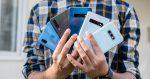 samsung mobile price nepal 2020 updated