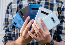 samsung mobiles price nepal 2020 updated