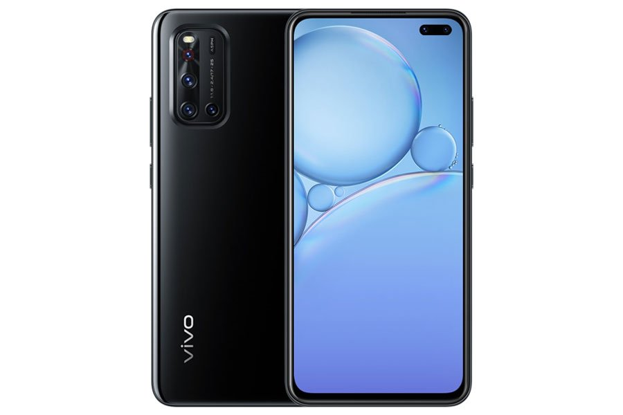 vivo v19 global variant price specs features
