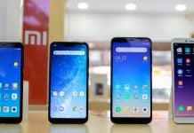 xiaomi mobiles price nepal 2020 updated