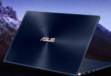 Asus Zenbook 14 2020 rumors specs price launch