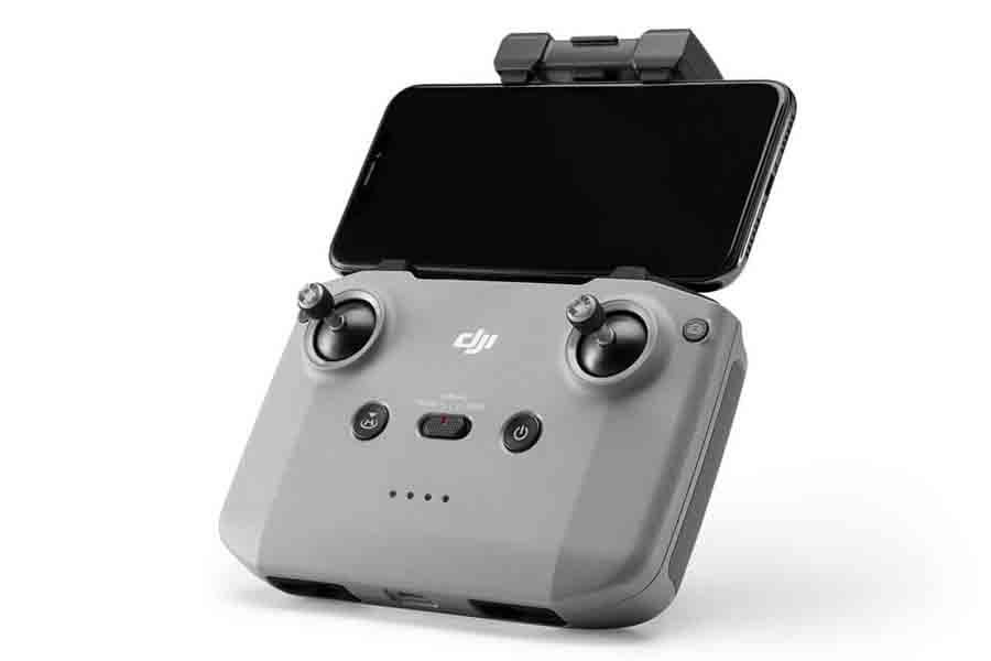DJI Mavic Air 2 remote controller specs price in Nepal availability launch