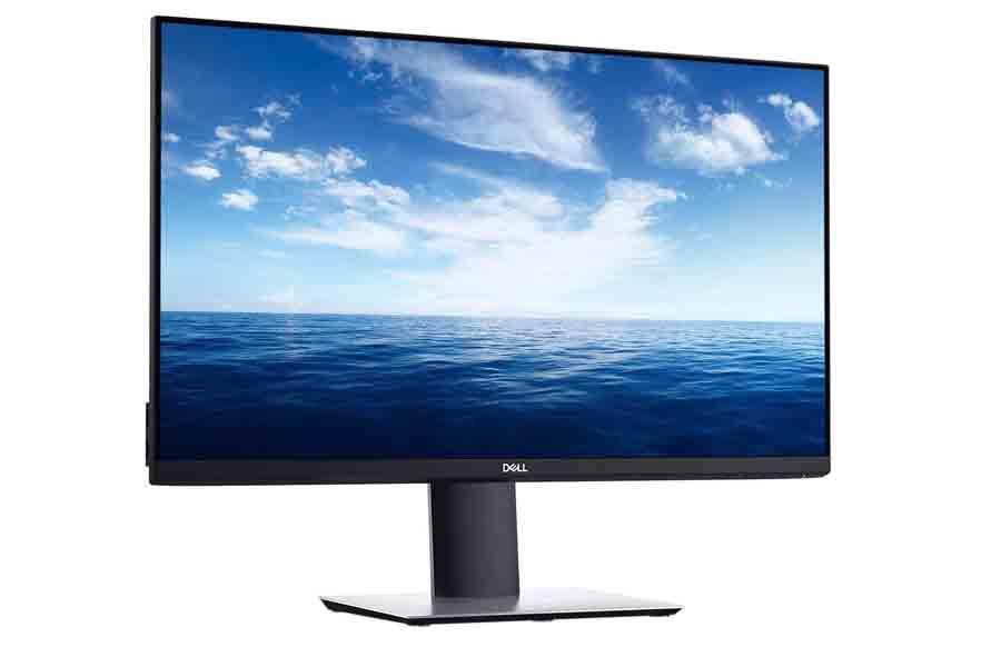 Dell P2419HC monitors price nepal