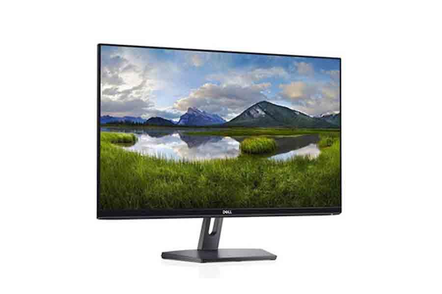 Dell SE2719H 27-inch monitors price in nepal