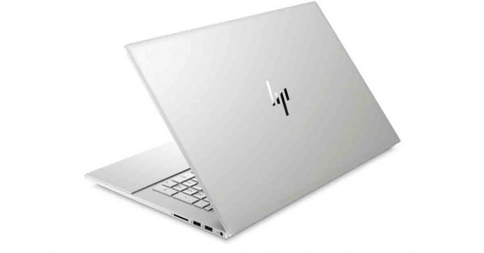 HP Envy 17 2020 launched specs price availability