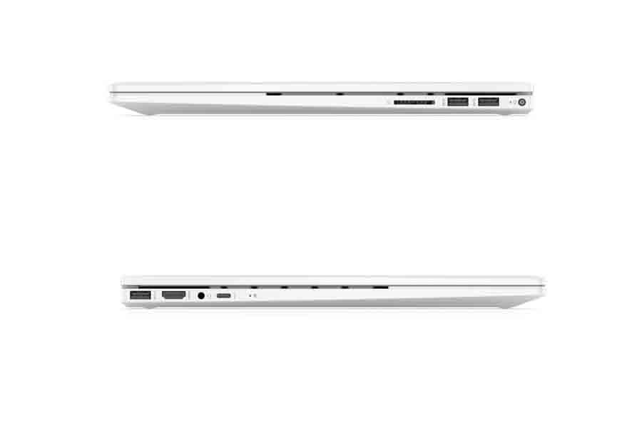 HP Envy 17 2020 ports Specs price availability launch