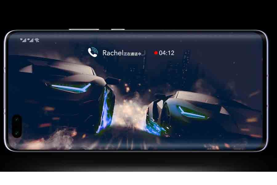 Honor 30 Pro+ Display series price specs